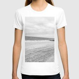 Wander often - FI T-shirt