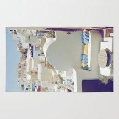 Santorini Lounge Rug