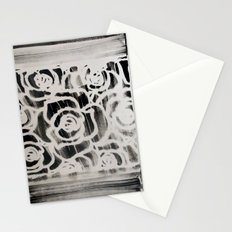 Lace 1 Stationery Cards