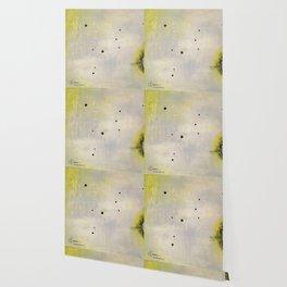 Scattered Energy Wallpaper