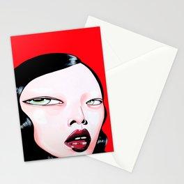 Sonja Stationery Cards