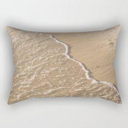 Relax Rectangular Pillow