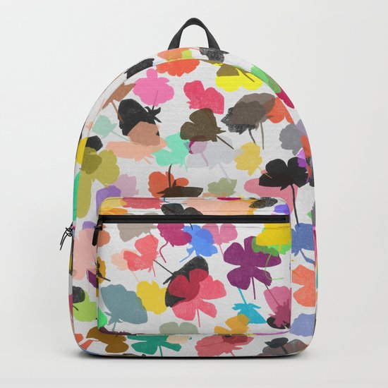 buttercups 2 Backpack