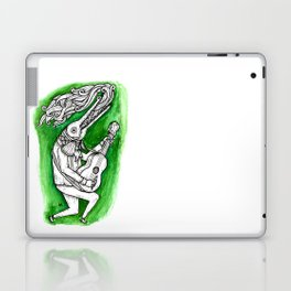 Leonero Laptop & iPad Skin