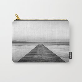 Sirmione, Italy Carry-All Pouch