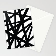 Complex   Stationery Cards