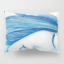 Resolve Pillow Sham