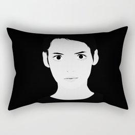 Winona Rectangular Pillow