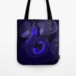 Harmonia - Peace Tote Bag