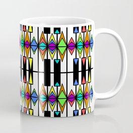 Minor Chords, 2230b Coffee Mug