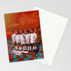 Sigur Stationery Cards