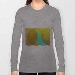 Goldpunkt Long Sleeve T-shirt