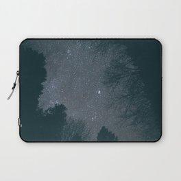 Stars V Laptop Sleeve