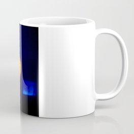 West Coast Nettle II Coffee Mug