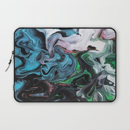 colourful dreams Laptop Sleeve