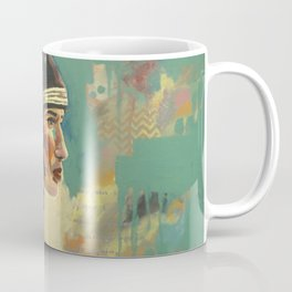 Estelle Coffee Mug