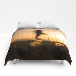 Twirl Comforters