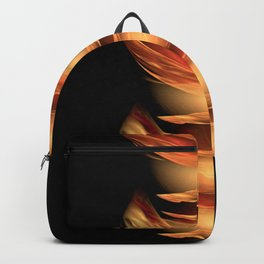 Babel - The Tower to Heaven Backpack