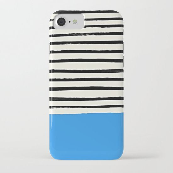 Ocean x Stripes by floresimagespdx