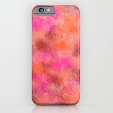 Faded glory iPhone 6s Slim Case