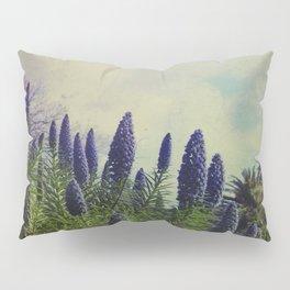 Spring Love Pillow Sham