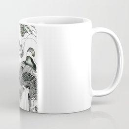 Untitled Coffee Mug