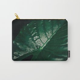 Primavera 03 Carry-All Pouch