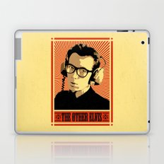 The Other Elvis Laptop & iPad Skin