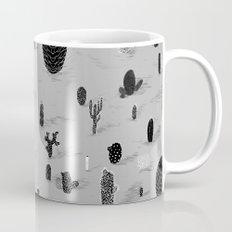 Cactarium Mug