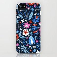 Little Birds iPhone (5, 5s) Slim Case