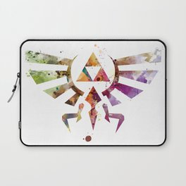 Zelda Laptop Sleeve