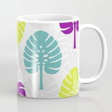 Tropiko Mug