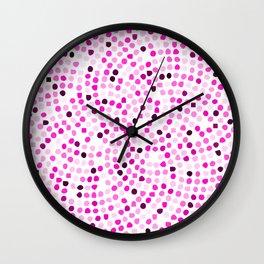 Drops v3 Wall Clock