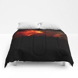 Sin Comforters