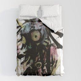 S Kid Comforters