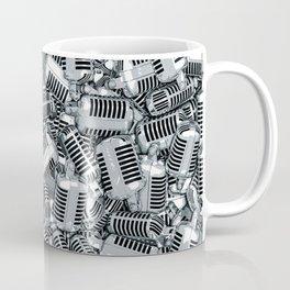 Lounge Act II Coffee Mug