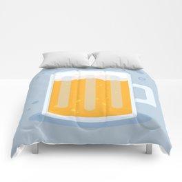 Cheers Comforters