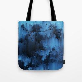 Idun II Tote Bag