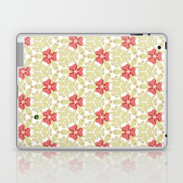 Bali Three Laptop & iPad Skin