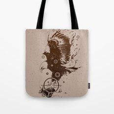 Perfect Target Tote Bag