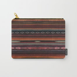 The Travellers Garment Carry-All Pouch