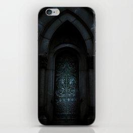 Ayleid Ruins iPhone Skin