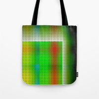 vegan Tote Bags featuring Vegan Style by Ars Infinity - @ Roland Zulehner
