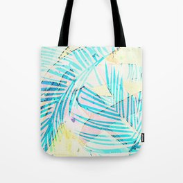 *Nymph Dust* #society6 Tote Bag