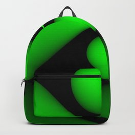 3D for your home -3- Backpack