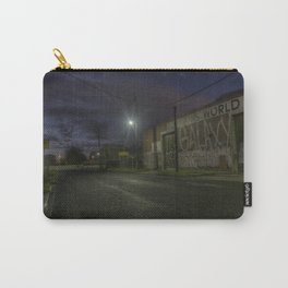 eggHDR1440 Carry-All Pouch