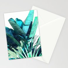 Aesthetic Dimensionality #society6 #decor #buyart #fashion Stationery Cards