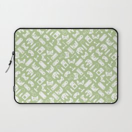Control Your Game - Margarita Laptop Sleeve