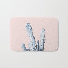 Cactus collection BL-I Bath Mat