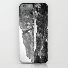 La Push Beach #2 - La Push, WA (2) iPhone 6 Slim Case